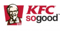 KFC - Kentucky Fried Chicken Köki