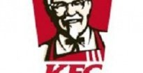 KFC - Kentucky Fried Chicken Arena Plaza