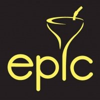 EPIC wine &more