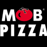 MOB Pizza