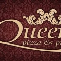 Queen Pizza és Pub