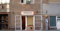 Miracle Szalon