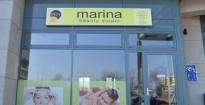 Marina Beauty Studio