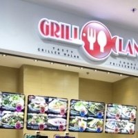 Grill Land