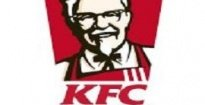 KFC - Kentucky Fried Chicken Duna Plaza