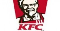 KFC - Kentucky Fried Chicken Pólus
