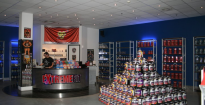 ExtremeFit Store
