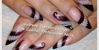 Pink Cadillac Professional Nails