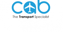 TaxiCab - Budapest Airport Transfer