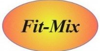 Fit-Mix Vital Stúdió