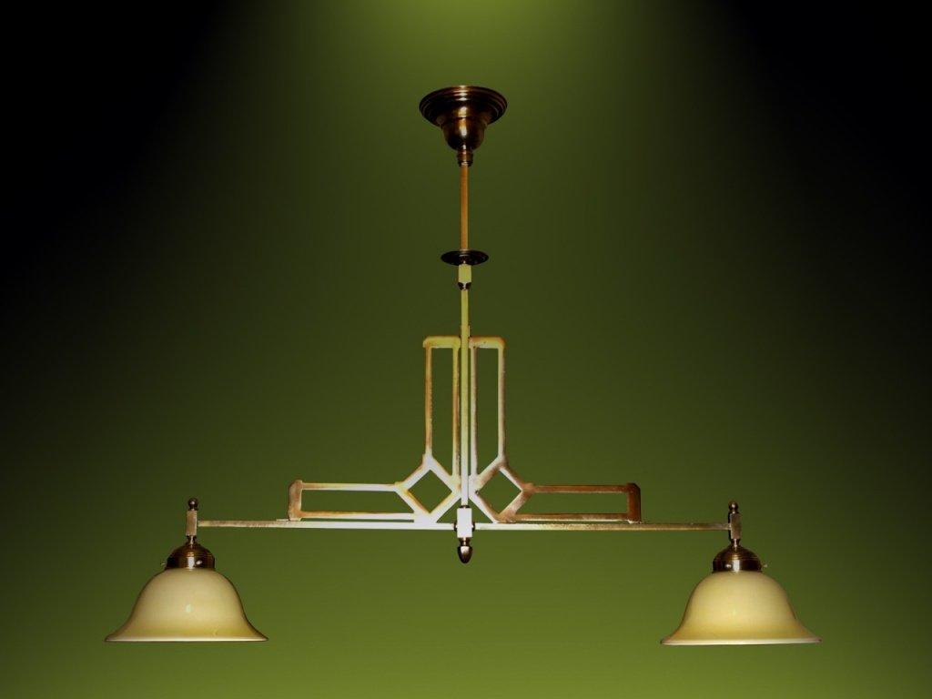 Weber antik lámpa - Budapest  Közelben.hu