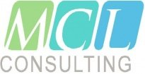 MCL Consulting Kft.