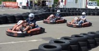 Hungaroring Kart Center