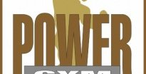 Power Gym Classic - Body & Fitness Edzőterem