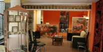 Sun City Tattoo & Piercing