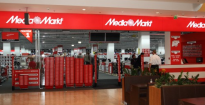 Media Markt Szeged