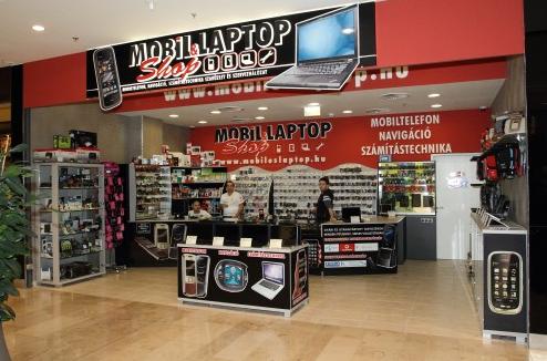 Mobil és Laptop Shop - Szeged  d742e0f0cf