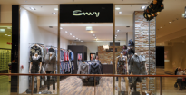 ENVY Fashion