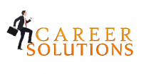 Career Solutions Kft.