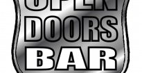Open Doors Bar