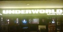 Underworld Pub