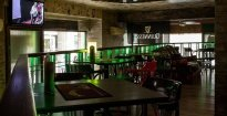 Publin Irish Pub & Restaurant
