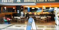 Fun City Bowling Club