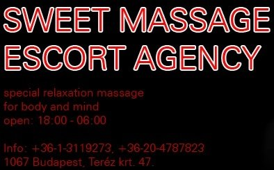 massage ølstykke hungary escort