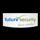 future security250x250.fw.png