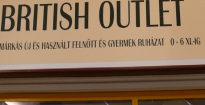 66. British Outlet e895827acb