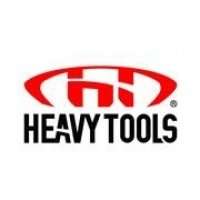 Heavy Tools Outlet