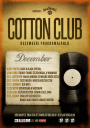 cotton_club_december.png