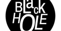 Black Hole -  Urban Exit: The 5th District