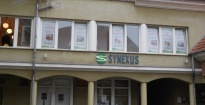 Synexus Medical Center