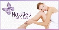 New You Health and Beauty Salon