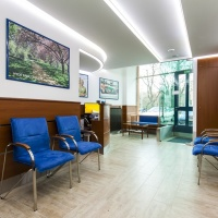 Forest & Ray Dental Budapest