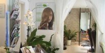 Bubbles Hair & Beauty Spa