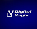 digitalyogis DYW Media Kft
