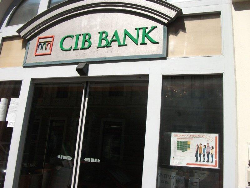 melyik-bank-lep-le-magyarorszagrol