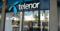 Telenor Partner