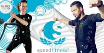 Balance Studio Speedfitness