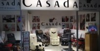 Casada Health & Beauty
