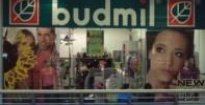 Budmil Store