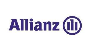 Allianz Bank - Ózd   Közelben.hu