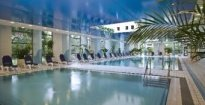 Danubius Health Spa Resort Helia