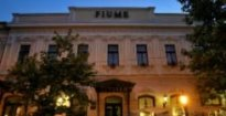 Hotel Fiume***