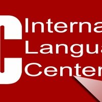 ILC International Language Centers Hungary Nyelviskola - Budapest