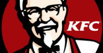 KFC - Kentucky Fried Chicken Király