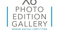 X6 Gallery